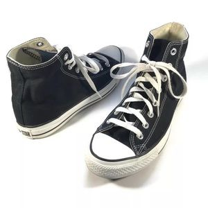 Converse Chuck Taylor Shoes Size 9 All Star M9160